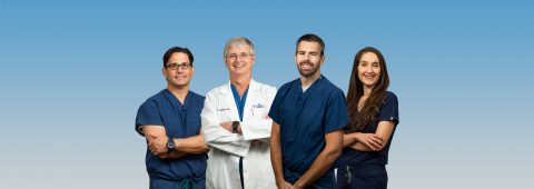 The Gold Standard of Surgical Care